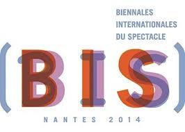 image Stand et Atelier INTRAZIK aux BIS 2014