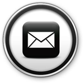 image Une recevabilité des campagnes d'e-mailing optimisée