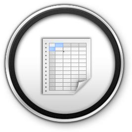 image Intégration de base de données contact