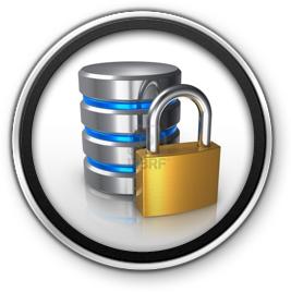image Vos données sécurisées