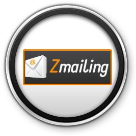 image Notre partenaire d'envoi d'e-mails