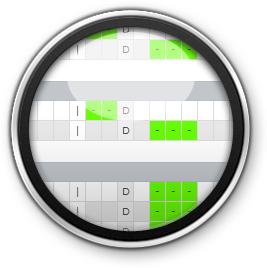 image Suivi des tâches et actions : Workflow