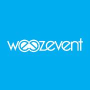 image Weezevent