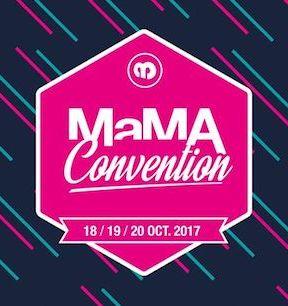 image MaMA 2017
