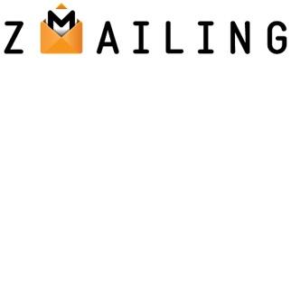 image Z Mailing