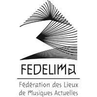 image Fédélima
