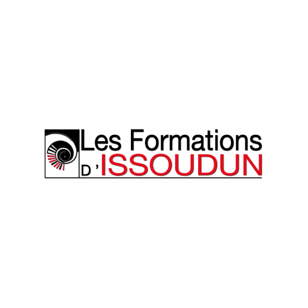 image Les Formations d'Issoudun