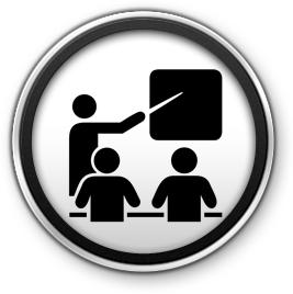 image Formation en présentiel intra-entreprise