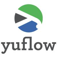 image Yuflow